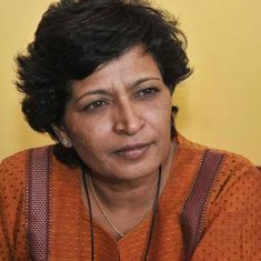 'Another voice of dissent silenced': Human rights and media bodies condemn Gauri Lankesh's murder
