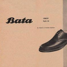 Video: How barefooted Indians inspired Bata to set shop in India