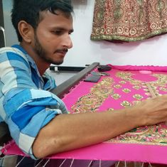 Revisiting demonetisation: Ten months later, Ludhiana's garment hub faces another season of losses