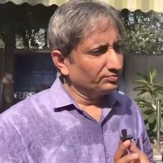 Watch: Five reports that show how Magsaysay Award winner Ravish Kumar  gave 'voice to the voiceless'
