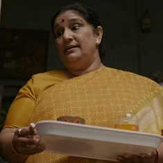जिन सीमा पाहवा के आज आप कसीदे पढ़ रहे हैं, उन्हें सालों फिल्म इंडस्ट्री नजरअंदाज करती रही है