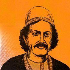 भारतेंदु हरिश्चंद्र : आधुनिक हिंदी के पितामह जिनकी जिंदगी लंबी नहीं बड़ी थी