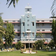 NEET effect: Why Vellore's Christian Medical College is leaving 99 of its 100 MBBS seats vacant