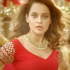 Watch: Kangana Ranaut calls out sexism again, this time in AIB video