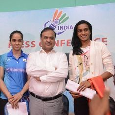 Indian team not dependent on one or two players anymore, feels badminton coach Gopichand