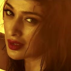 Pahlaj Nihalani-produced 'Julie 2' cleared with A certificate and no cuts