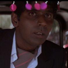 Vijay Amritraj biopic to start production next year