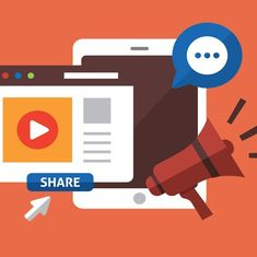 This Indian startup knows how to make its online content go viral – with or without Facebook