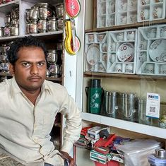 Revisiting demonetisation: 'Cashless' village in Maharashtra has returned to cash