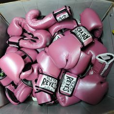 International Boxing Association approves hijabs and full body form-fitting uniforms for women