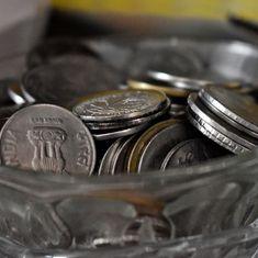 सिक्कों की खनक से कारोबारियों और बैंकों के परेशान होने सहित आज की प्रमुख सुर्खियां