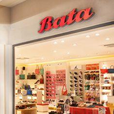 बाटा के भारतीय हो जाने की कहानी