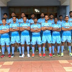 Asia Cup hockey: India gear up for Japanese challenge in opener