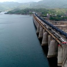 Video: A brief explainer on the controversy surrounding Sardar Sarovar Dam