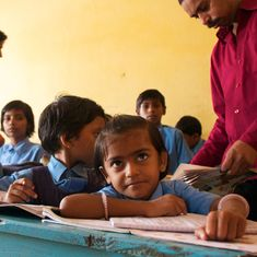 Told to stop meddling in primary education, CBSE withdraws its unpopular evaluation policy