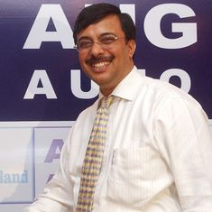 Government should make up its mind on automobile policy, says Ashok Leyland MD Vinod Dasari