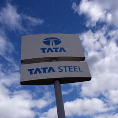 Tata Steel acquires nearly 73% stake in bankrupt Bhushan Steel