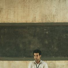 'Newton' film review: Is this the movie of the year? We vote 'yes'