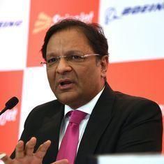 अजय सिंह : जिनकी कामयाबी के किस्से डीटीसी से लेकर स्पाइसजेट और मोदी सरकार तक जाते हैं