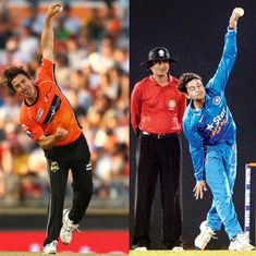 Kuldeep Yadav effect: What exactly is left-arm wrist spin and who are its most famous proponents?