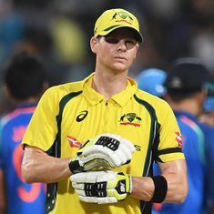 ऑस्ट्रेलिया को अगर एक भी मैच जीतना है तो उसे इन तीन पहेलियों को सुलझाना ही होगा