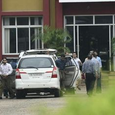 Gurugram school murder: CBI begins investigation, takes three accused into custody