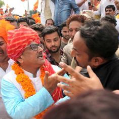 Broken promises: Why the BJP is facing anger in Jammu from its supporters