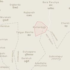 Eight killed and several injured after fire breaks out at firecracker factory in Jharkhand