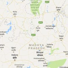 Seven children in alleged forced conversion case handed back to their parents in Madhya Pradesh