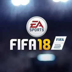 EA Sports's Fifa 18 shows India map without Jammu and Kashmir: Report