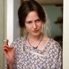 Books versus movie: Stephen Daldry's 'The Hours' will only send you back to 'Mrs Dalloway'