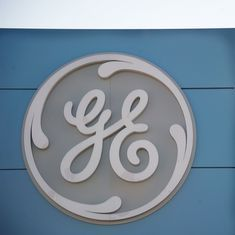 General Electric warns government against altering deal to purchase diesel locomotives