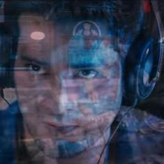 'Spyder' film review: Mahesh Babu is Big Brother in a wild surveillance technology tribute
