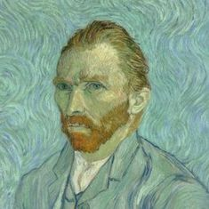 Watch: Vincent Van Gogh's paintings come to life in film on the great artist