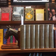 In a bookshop in Gurgaon, a Rs 13,500-copy of 'Don Quixote' sets the tone for what to expect