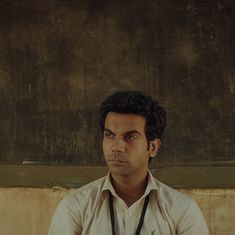 Amit Masurkar's 'Newton' gets the audience's vote
