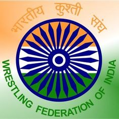 Wrestling federation asks government for assurance to keep junior Asian Championships in India