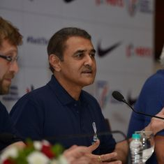 Here's why the AIFF's recent announcements are huge for Indian football