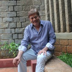 'An actor should be like water, ego-less': An interview with Kannada icon Anant Nag