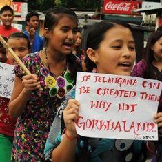 वीडियो | क्या गोरखा सिर्फ नेपाली मूल के लोग ही हैं?