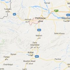 Pakistan: Several injured after explosion outside a private hospital in Peshawar
