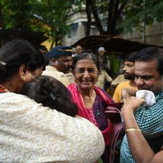 The big news: Mumbai station bridge to be widened after 22 die in stampede, and 9 other top stories