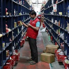 Monsoon, elections and Budget raise hopes of bonanza for India's consumer goods companies