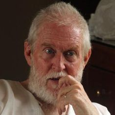 On Tom Alter's death anniversary, a friend pays tribute to the actor's craft and beliefs