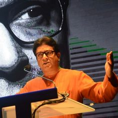MNS accuses Shiv Sena of paying Rs 5 crore each to corporators who defected