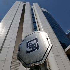 Sebi to investigate Indian companies named in Paradise Papers leak