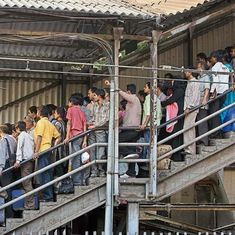 Mumbai: Tender for new foot overbridge at Elphinstone was put out hours after stampede, says report