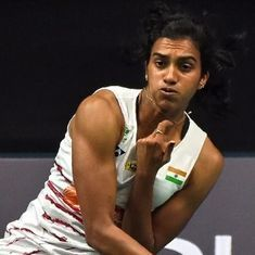 Giving Sindhu, Saina, Srikanth direct entry into pre-quarters of Nationals serves no purpose