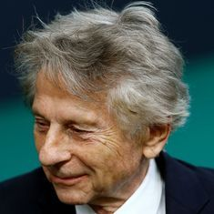 Roman Polanski threatens to sue Oscars Academy for expelling him without 'fair hearing'
