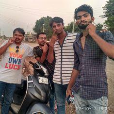 गुजरात में दलित उत्पीड़न की हालिया घटनाओं पर देश के अखबार क्या सोचते हैं?